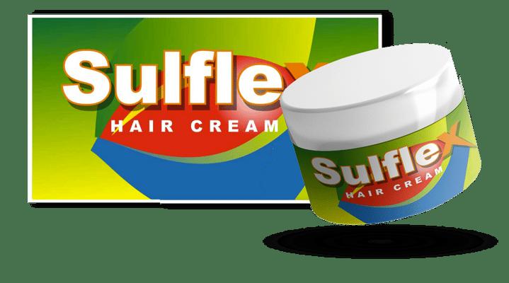 sulflex